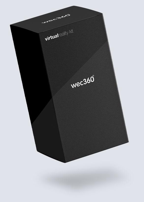 box_virtual_reality_web