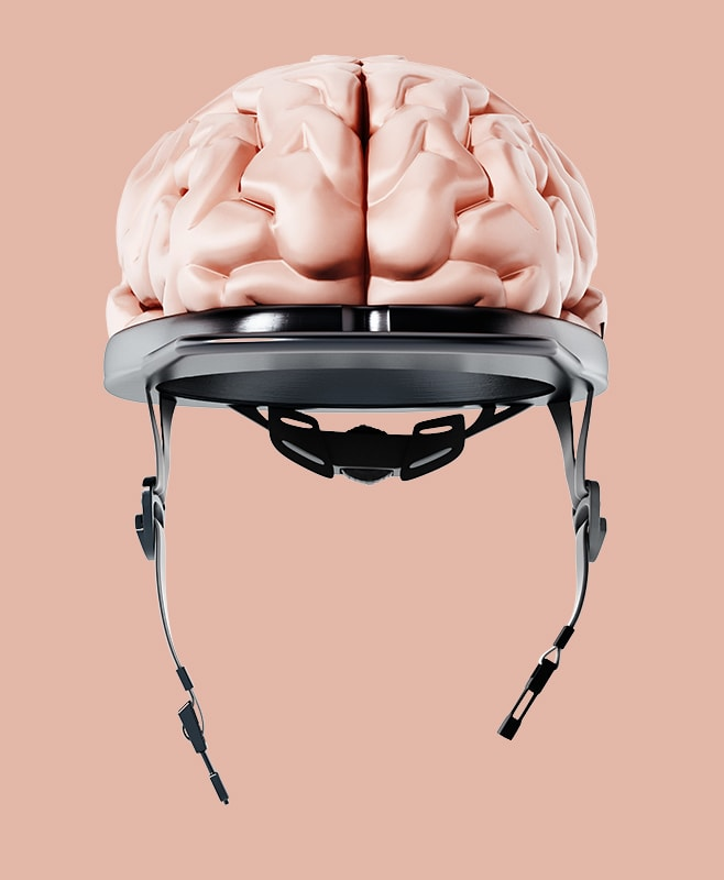 brain_helmet_2
