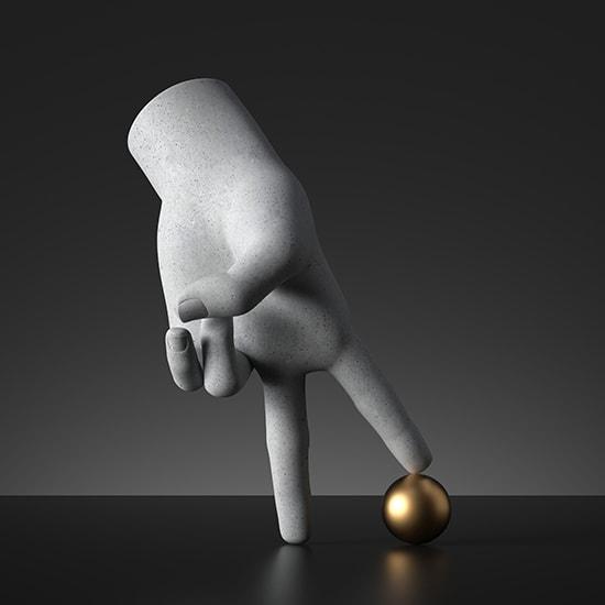 fingrar_som_spelar_boll