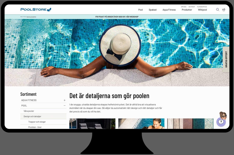 poolstore-webb-desktop-ehandel3