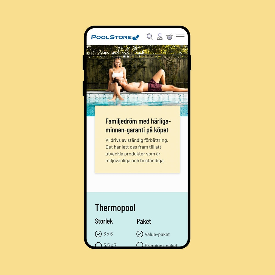 poolstore-webb-thermopool